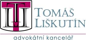 Advokátní kancelář Tomáš Liškutín